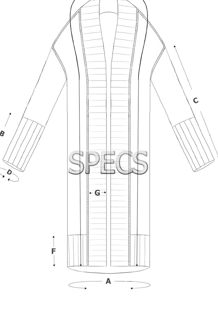 SPECS TAB.jpg