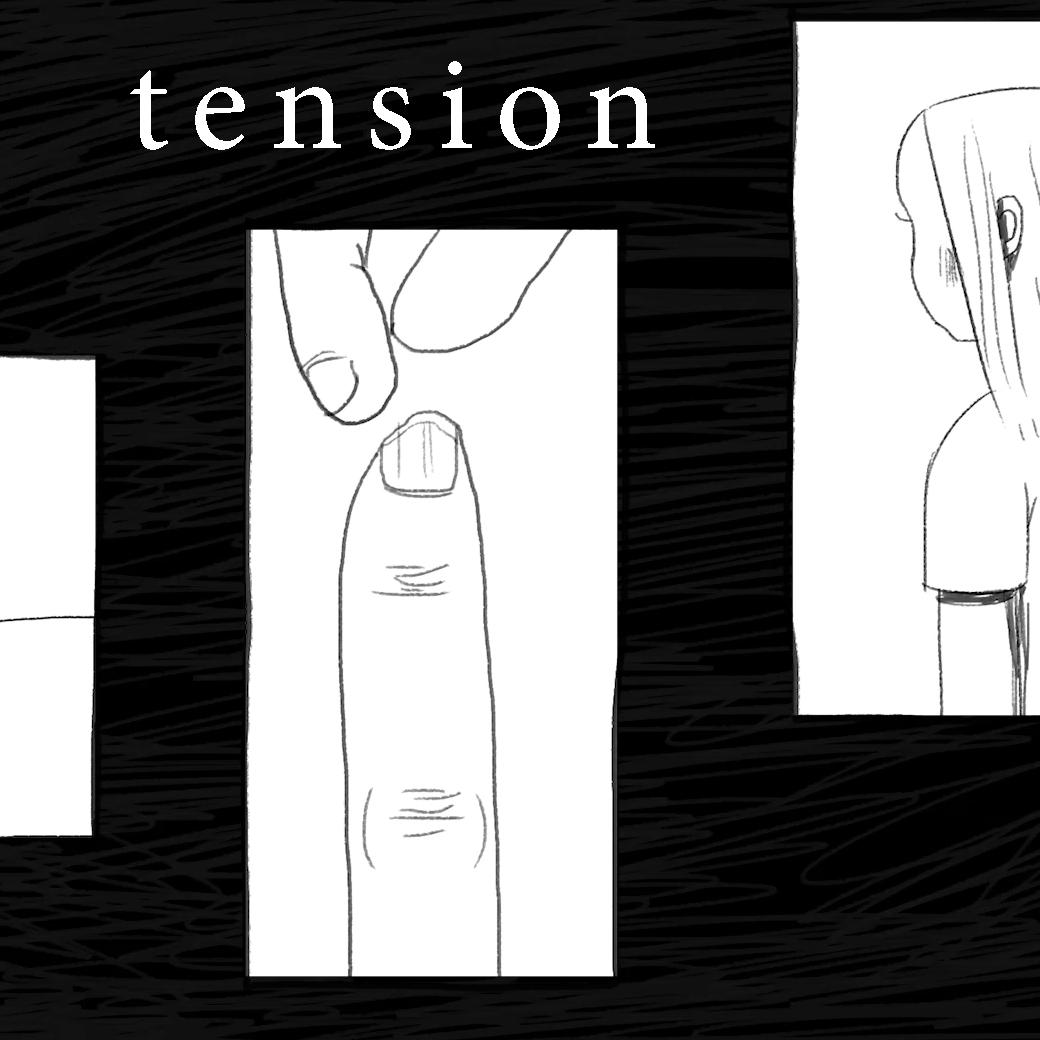 animation thumbnail 4.png
