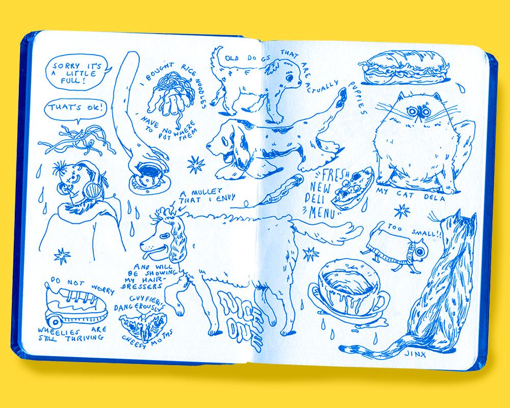 sketchbook 57.png