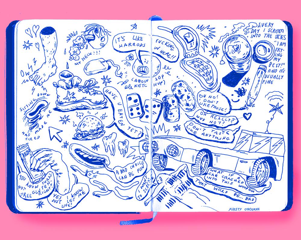 sketchbook 76.png