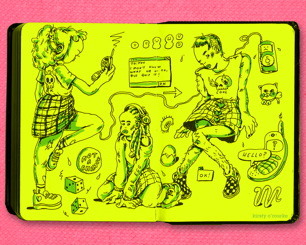sketchbook 126.png