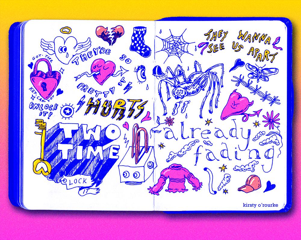 sketchbook 117.png