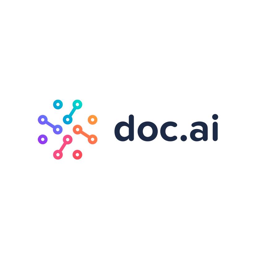 docai logo.png