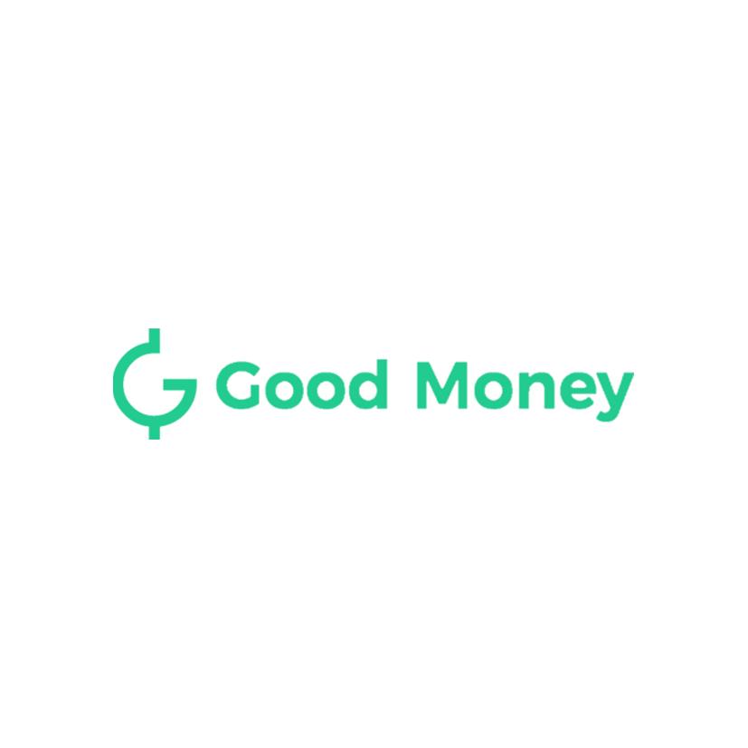 good money .png
