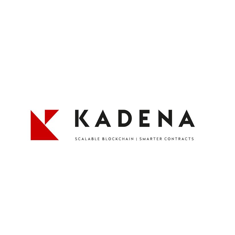 kadena logo.png