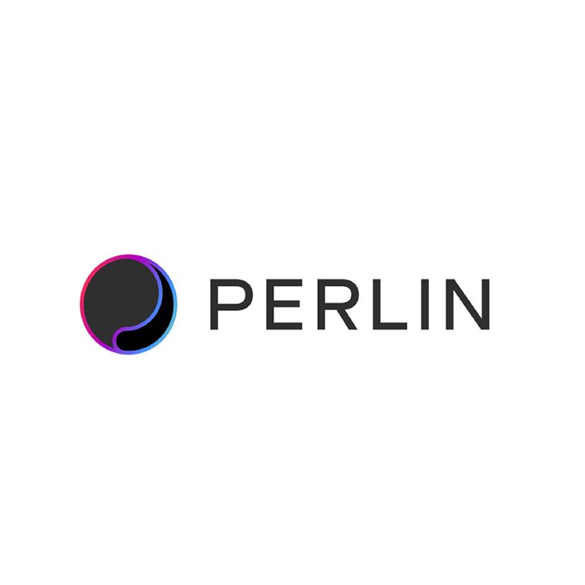 Perlin logo.png