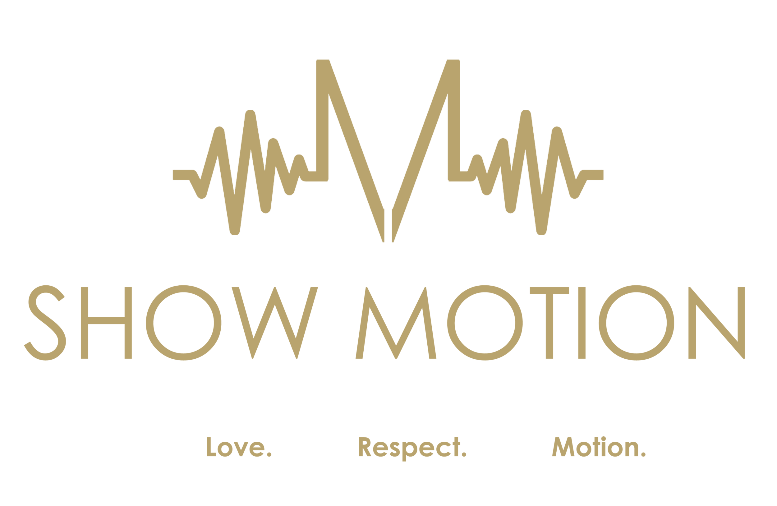 SHOW MOTION LOGO final.png