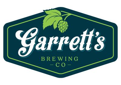GarrettBrewingCompany-Logo.jpg