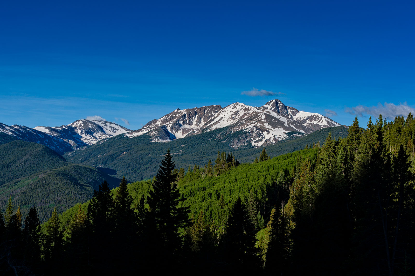 Battle_Mountain_Ranch_055.jpg