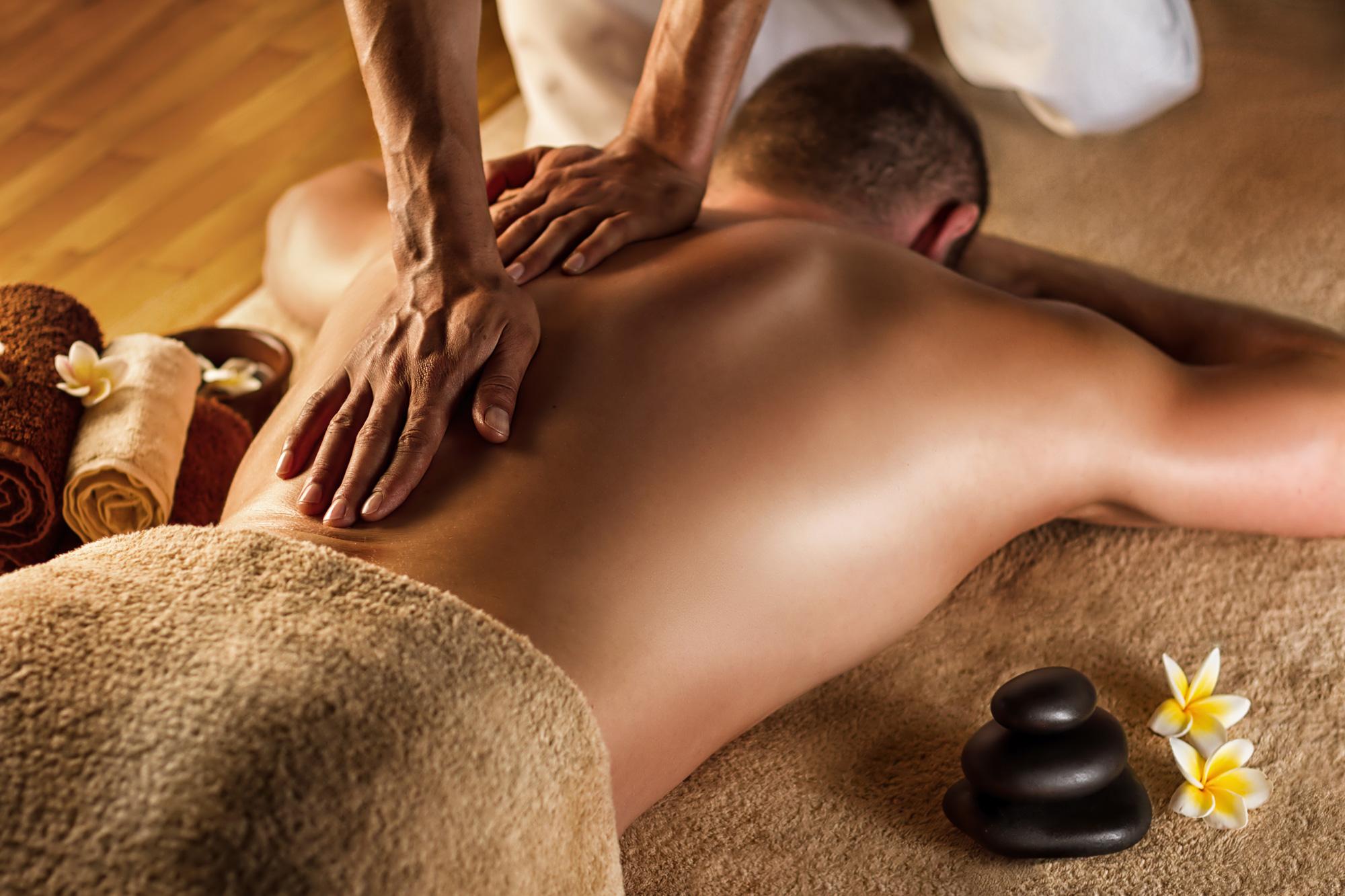 massage-by-sheldon-002-2000w.jpg