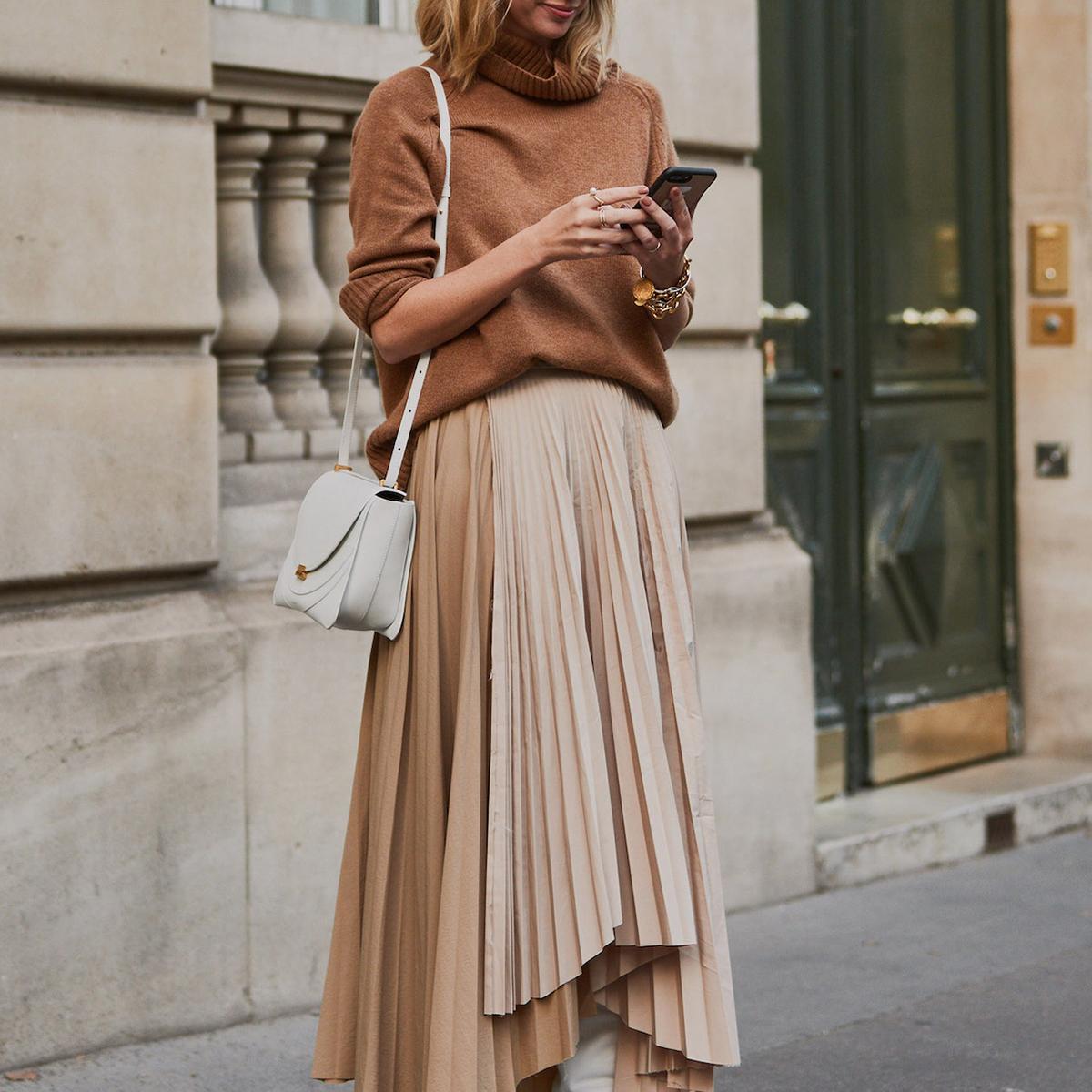 Shop Women -