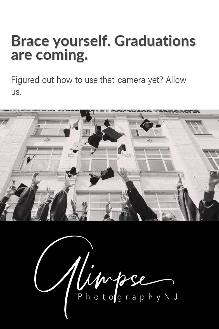 graduation-photo-shoot-union-nj-photographer.jpg