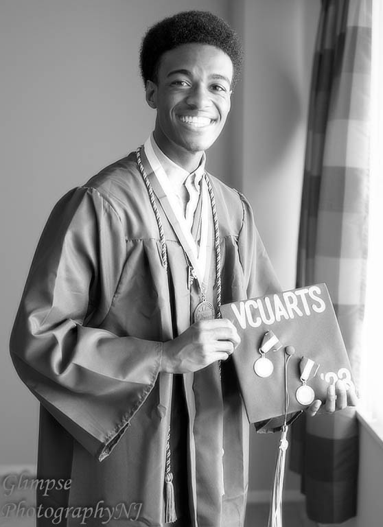 senior portrait graduation glimpse photogrraphy a1.jpg