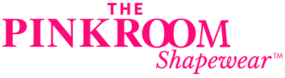 Lingerie Shops  The Pink Room- Great shop for shape wear and bodysuits. Customer service is top-notch and the owner makes sure that every client receives the attention they need.