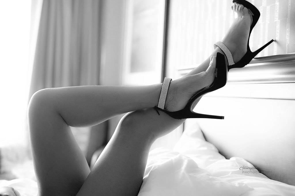 boudoir poses glimpse photographynj cw3.jpg