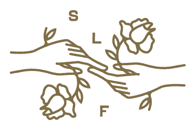 Simple-Love-Films-hands-holding-flowers-submark.png