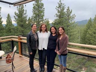 Team photo Tahoe March 2019.jpeg