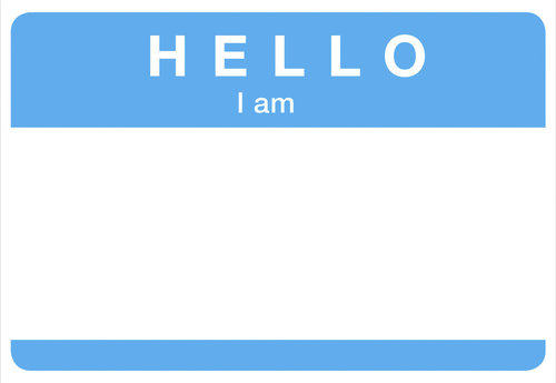 hello+sticker.jpg