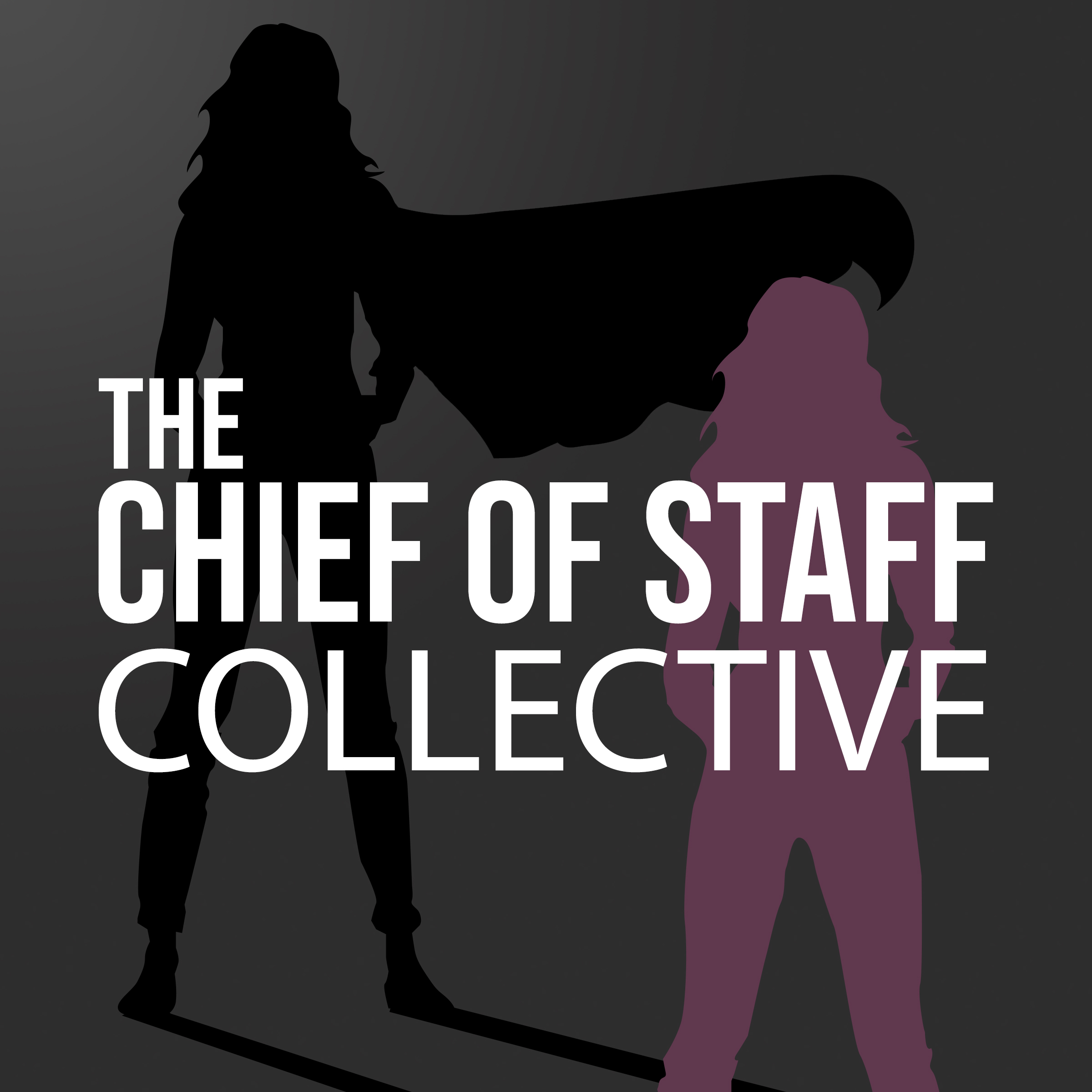 2_Name Updated_Prime Chief of Staff Podcast-1.jpg