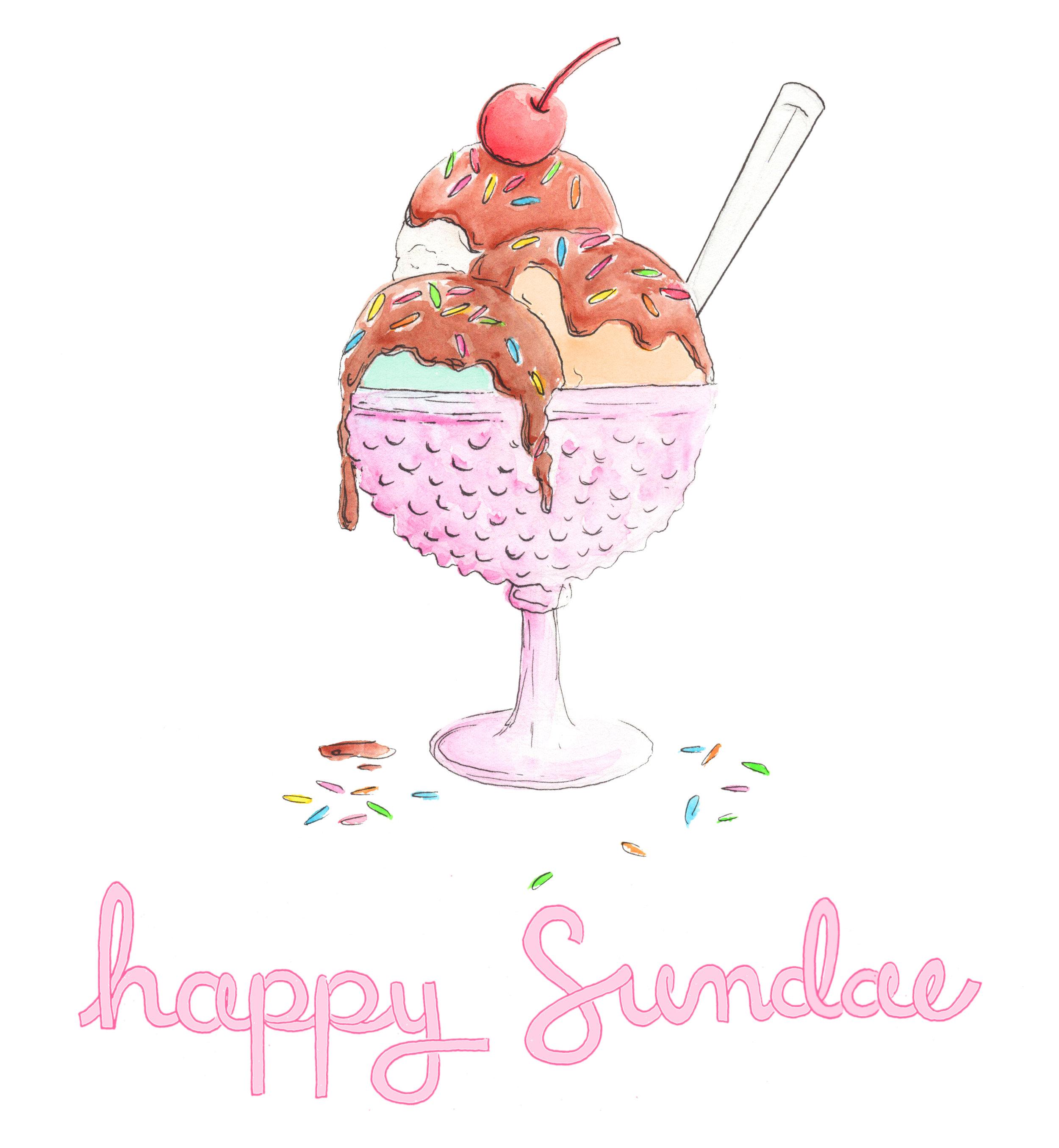 happy sundae.jpg