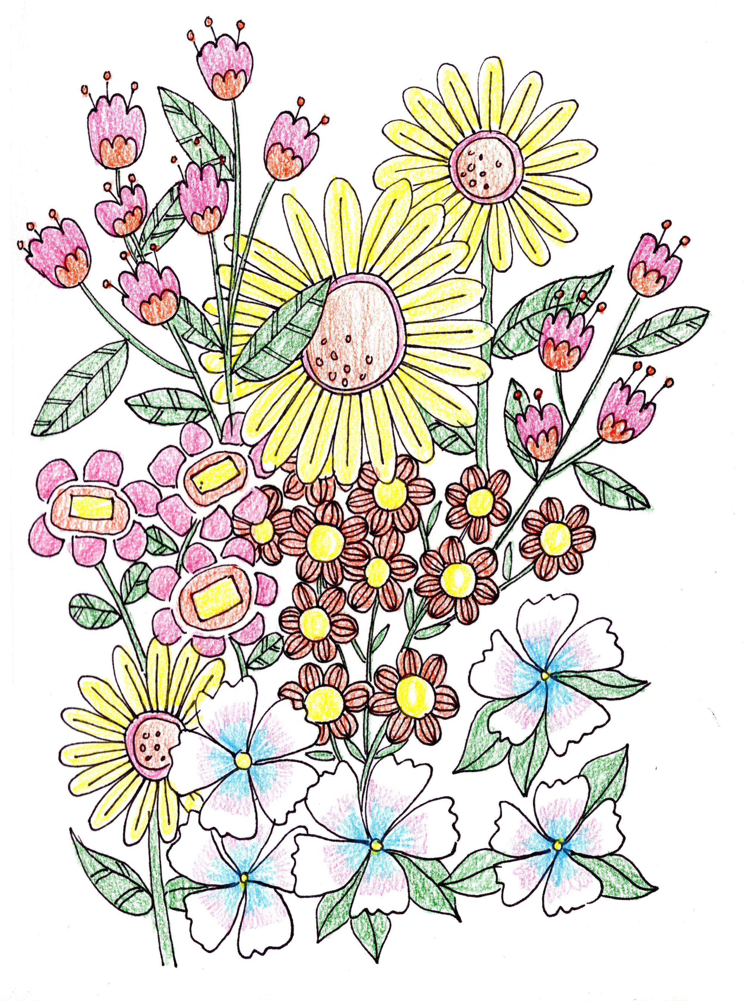 w_flowers.jpg