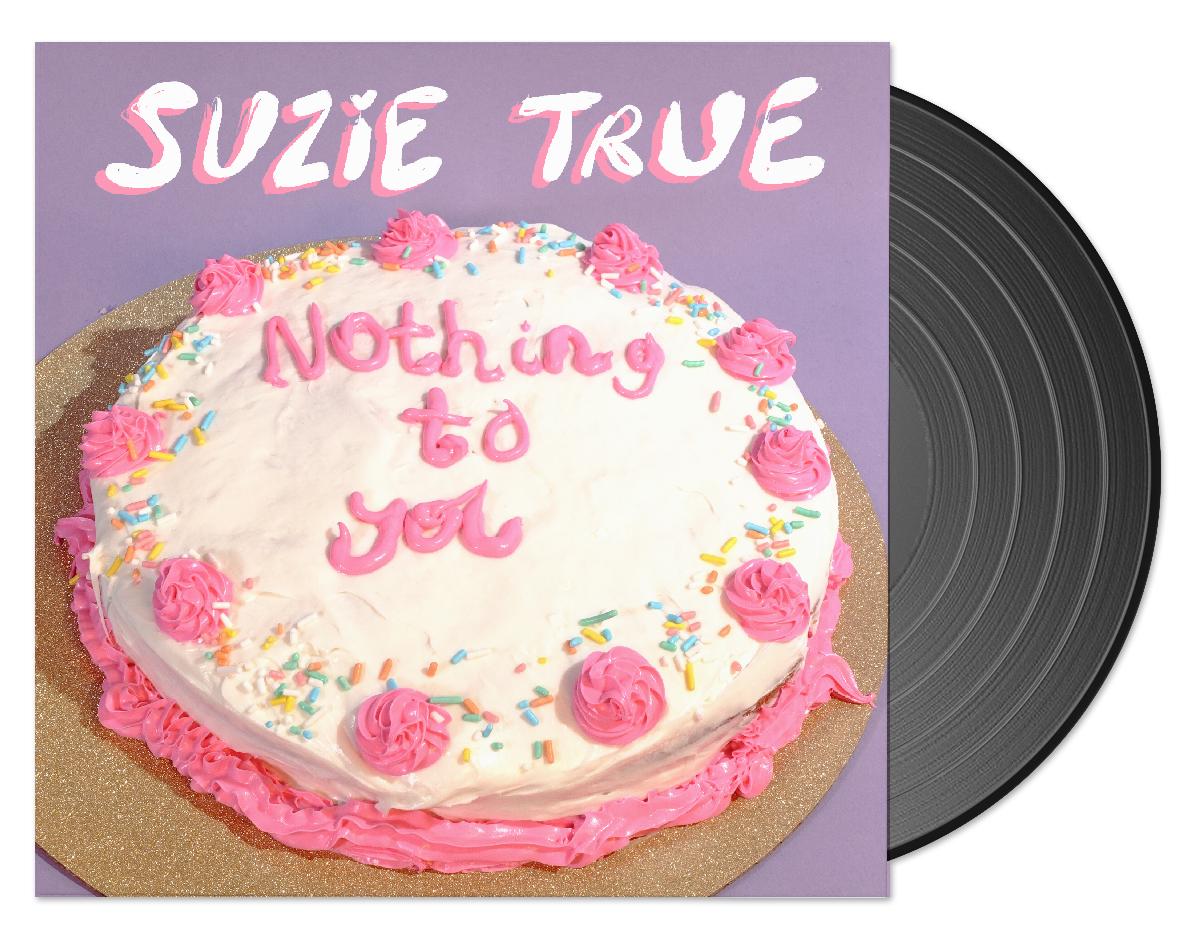 Suzie True Mockup.jpg