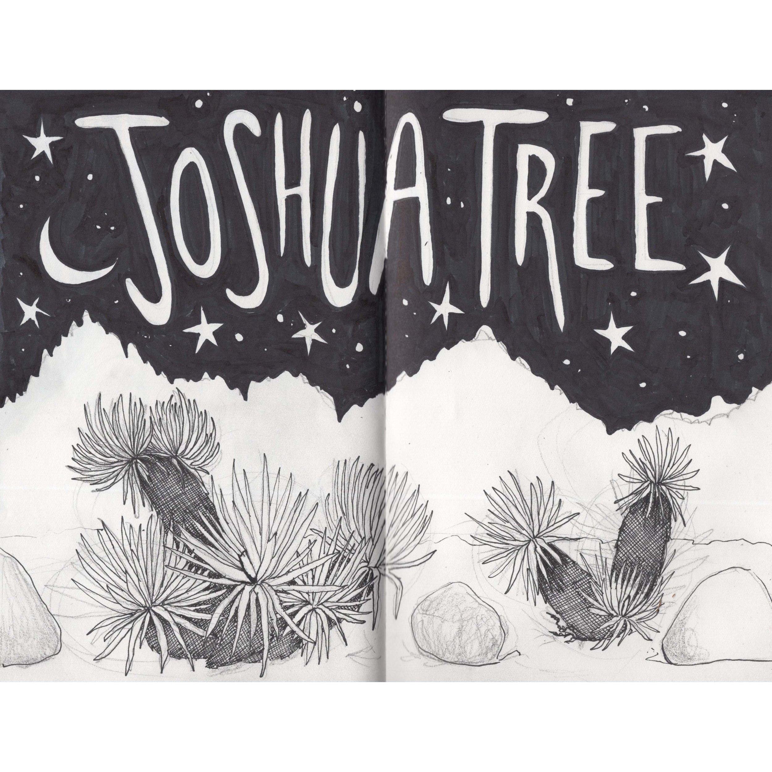 J_Tree.jpg