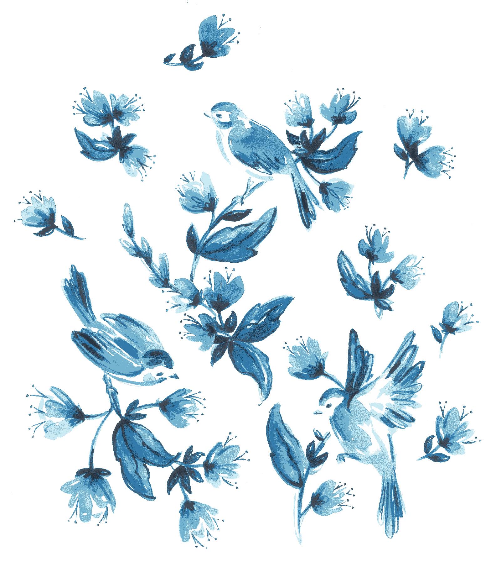 _birds.jpg