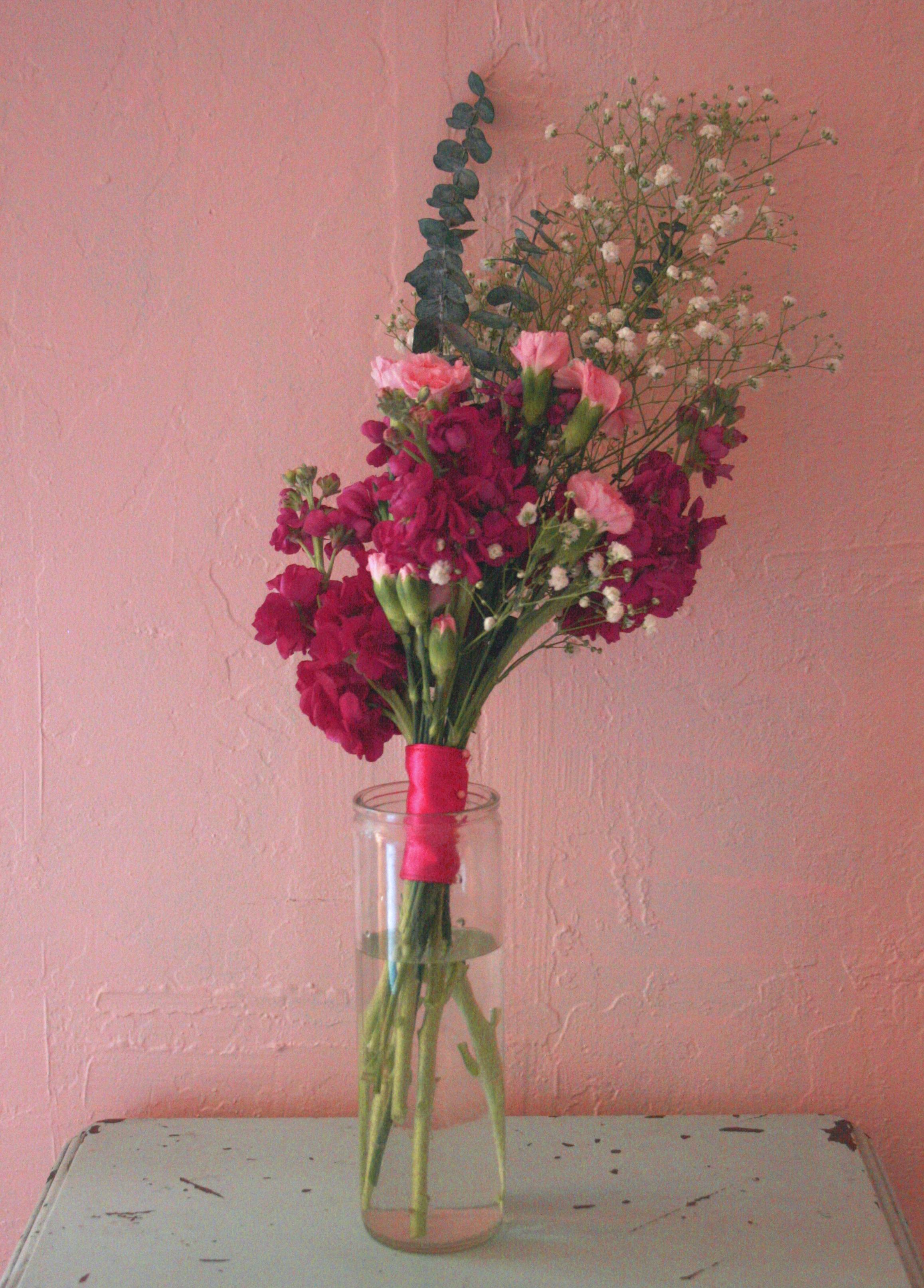 flowers3 copy.jpg
