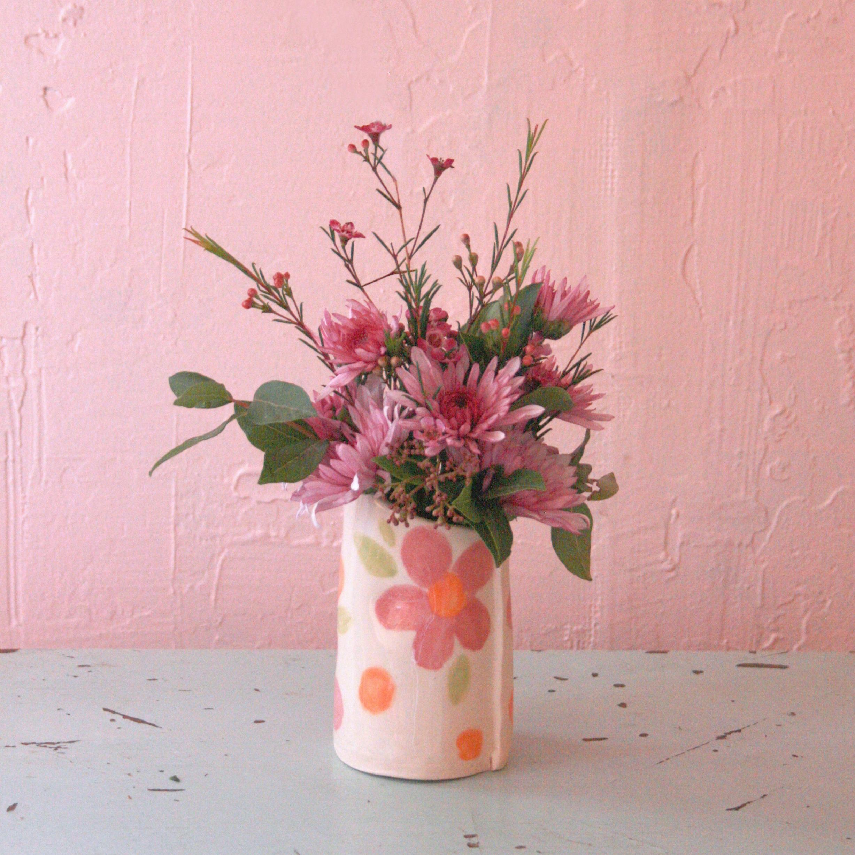 flowers2 copy.jpg