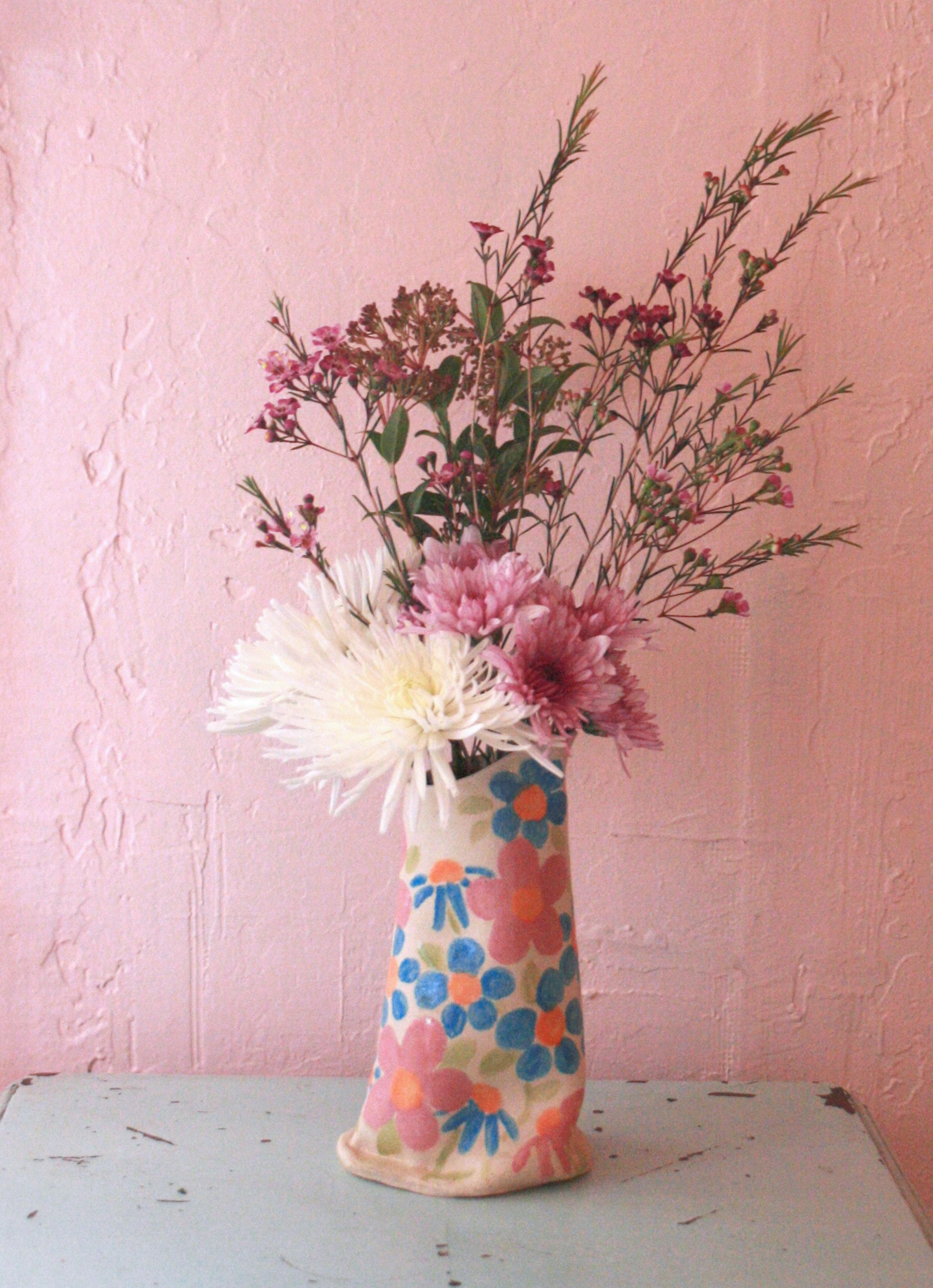flowers1 copy.jpg