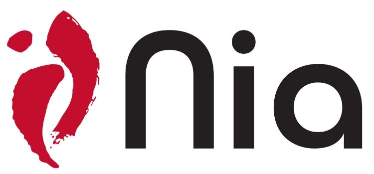 nia-logo-3000px_orig.jpg