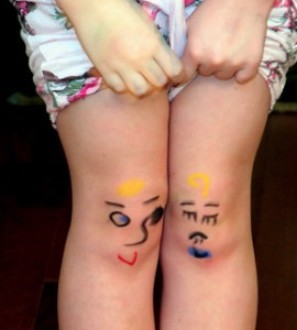 knees-with-faces.jpg