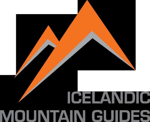 icelandic-mountain-guides-logo.png