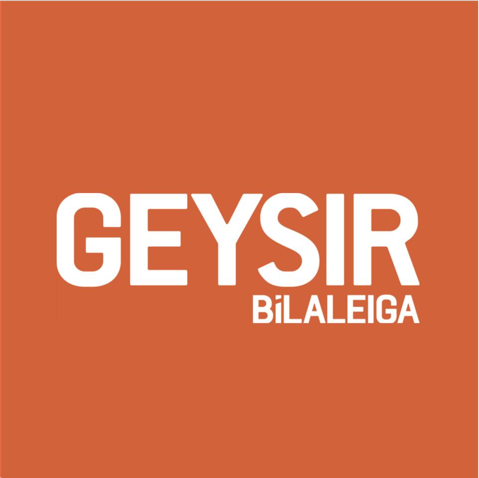 Geysir bílaleiga logo.png