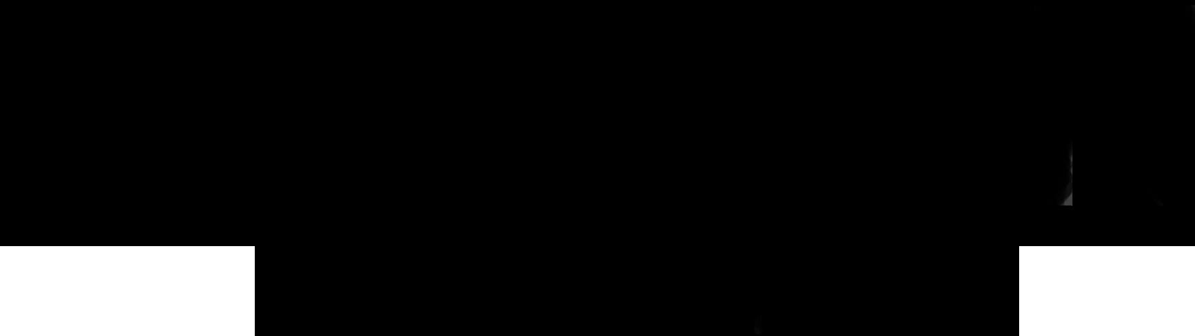 lagoon-logo.png