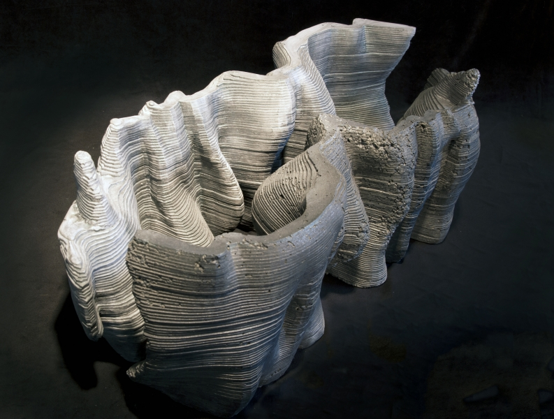 Concrete-Wave.jpg