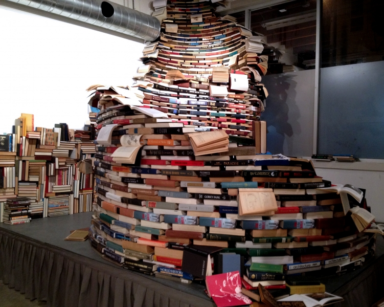 book-tower1.jpg