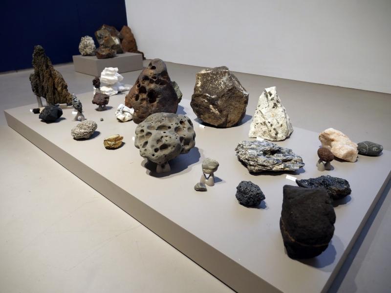 Stones-Unturned-Install-22-rocks-only.jpg