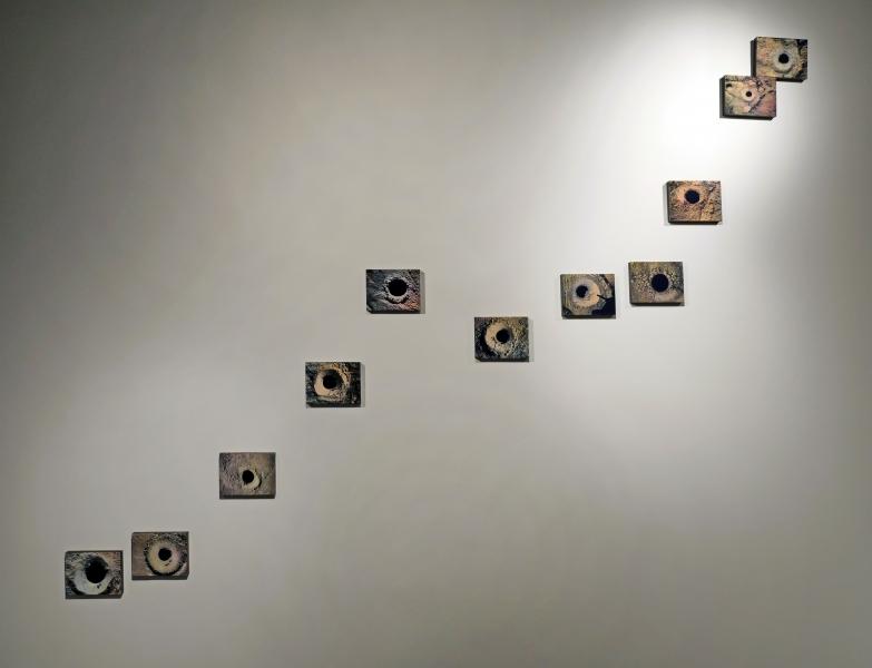 Stones-Unturned-Install-19-Holes-wall.jpg
