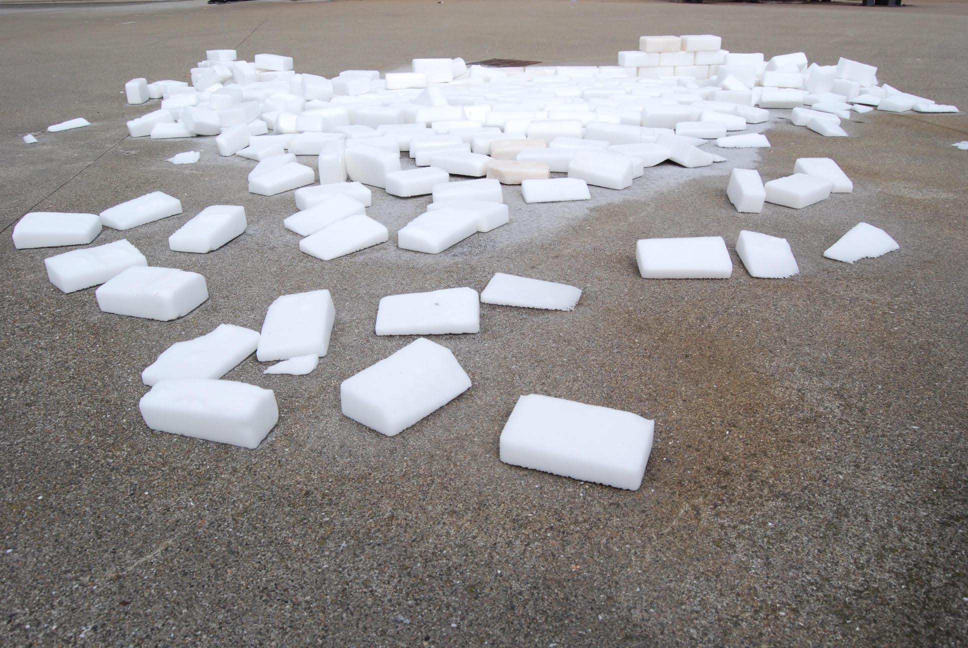 salt wall 9.jpg