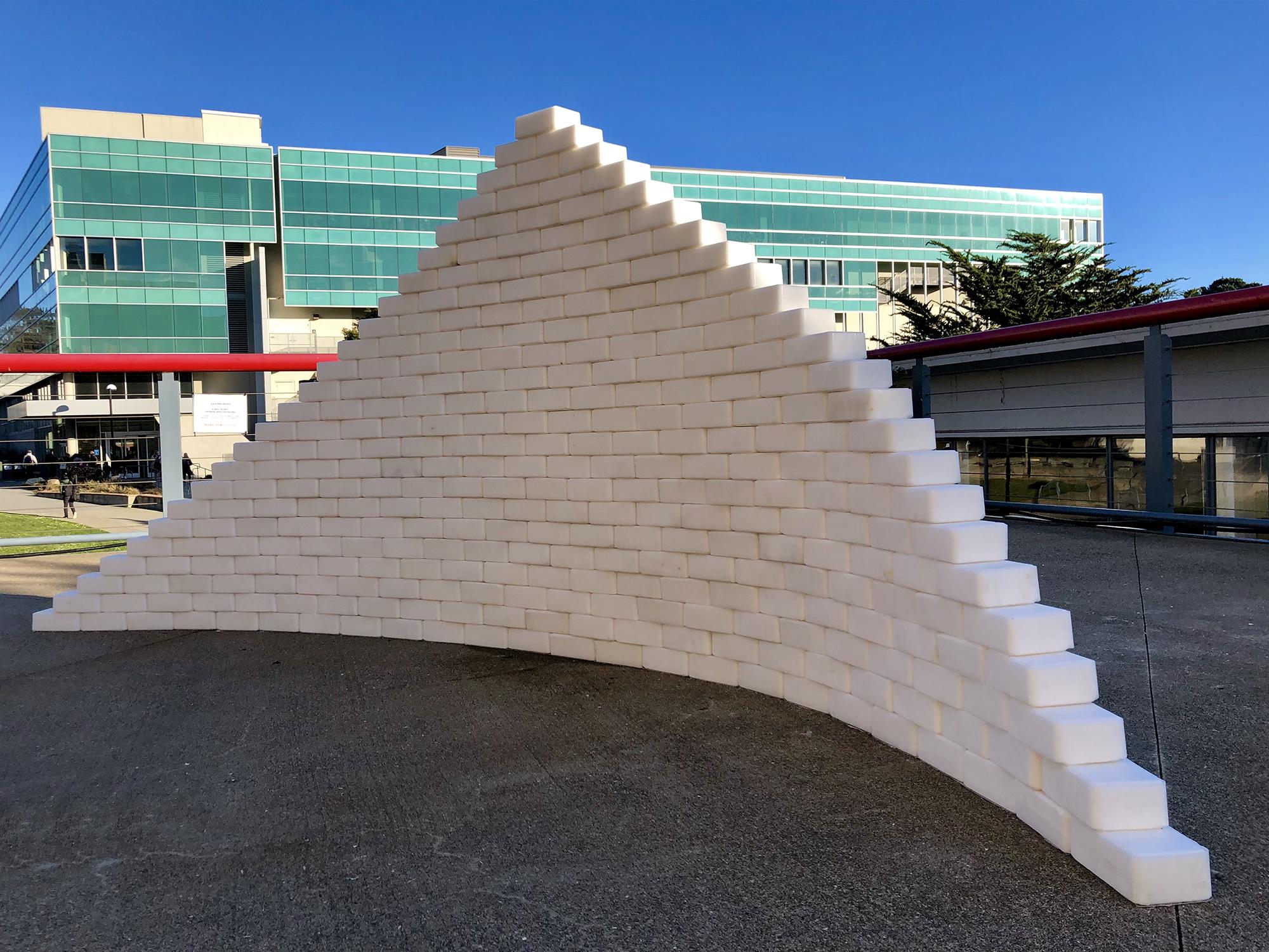 Pinkusevich Salt Wall 10x 5ft 2019.jpg