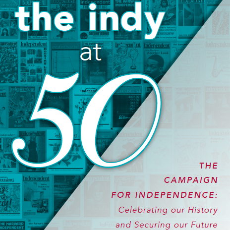 Click on the image to download the full Campaign for Independence Brochure!