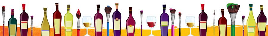 winefooter.jpg