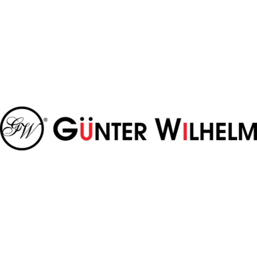gunter3.jpg