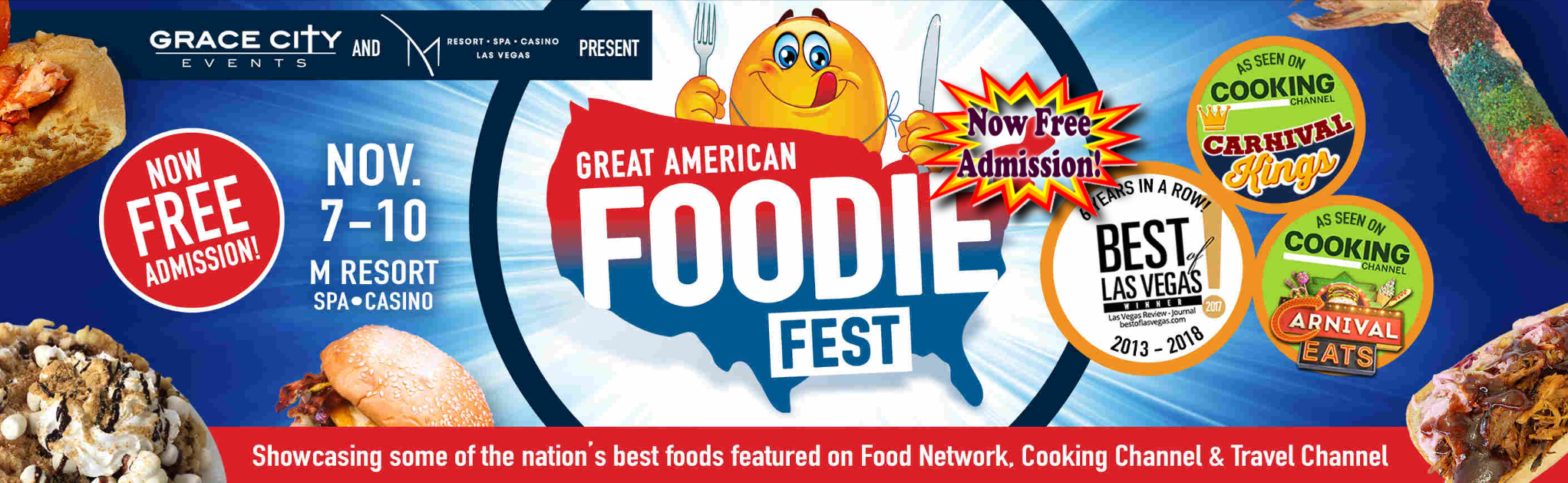 foodiefest.png