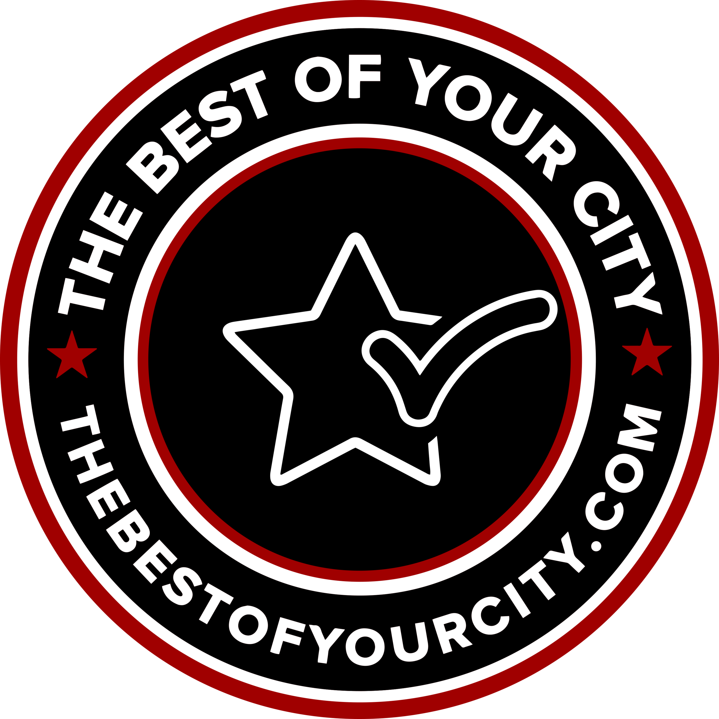 BEST OF YOUR CITY 3 copy (1).PNG