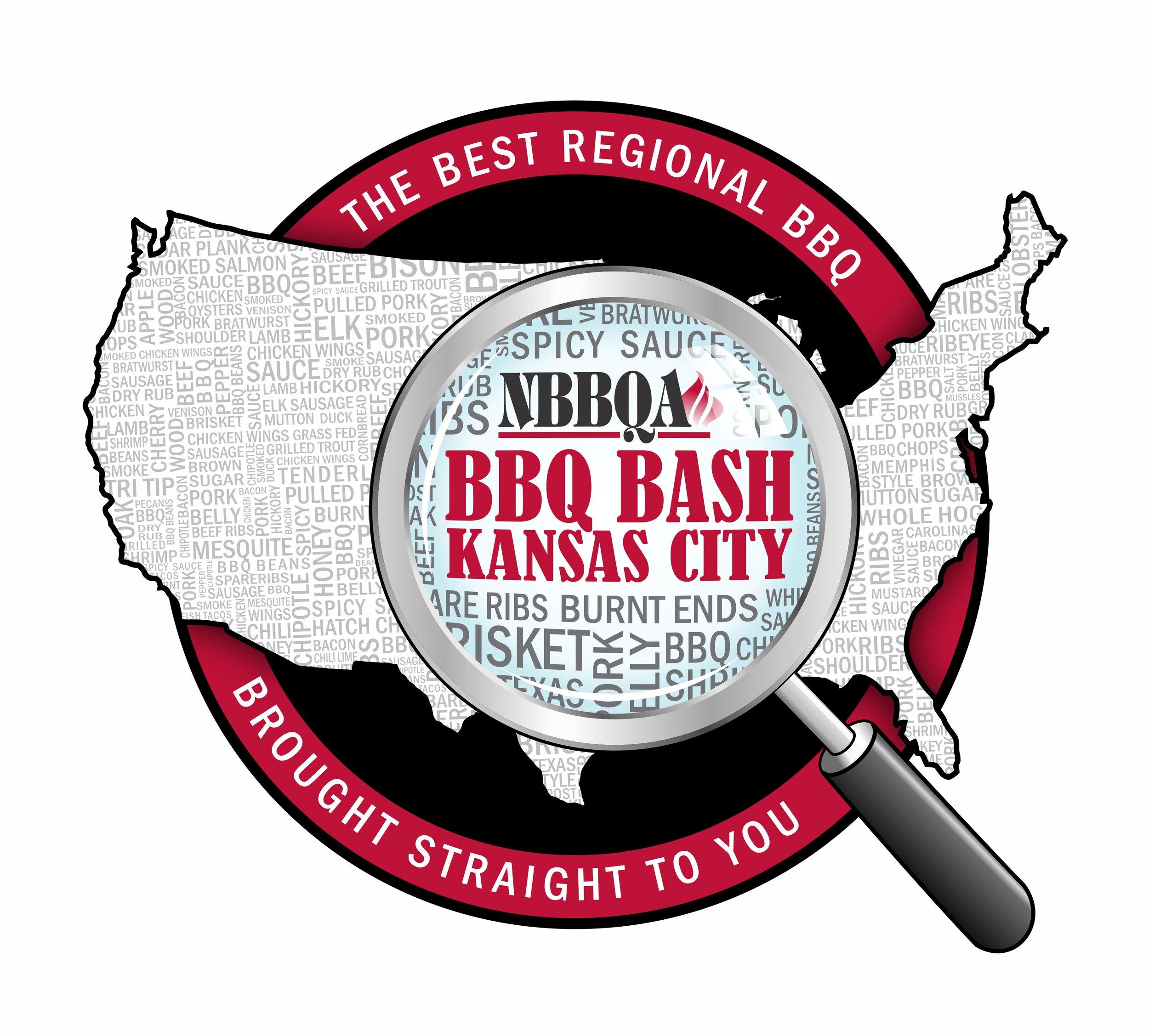 NBBQA BBQ BASH 2019 (1).jpg
