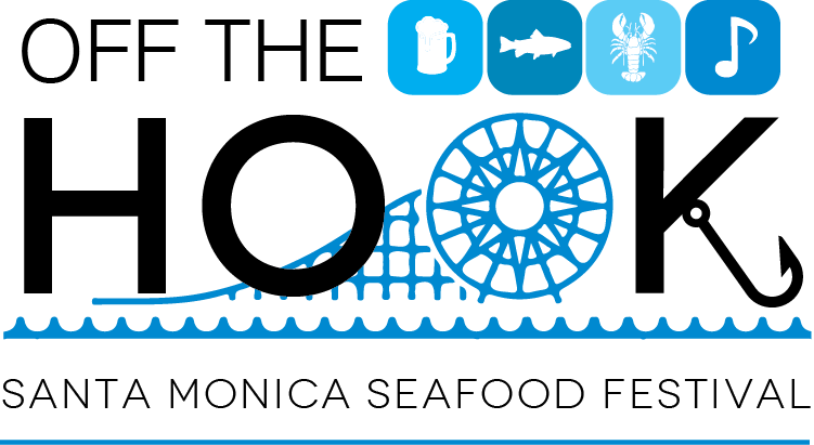 offthehookseafood.png