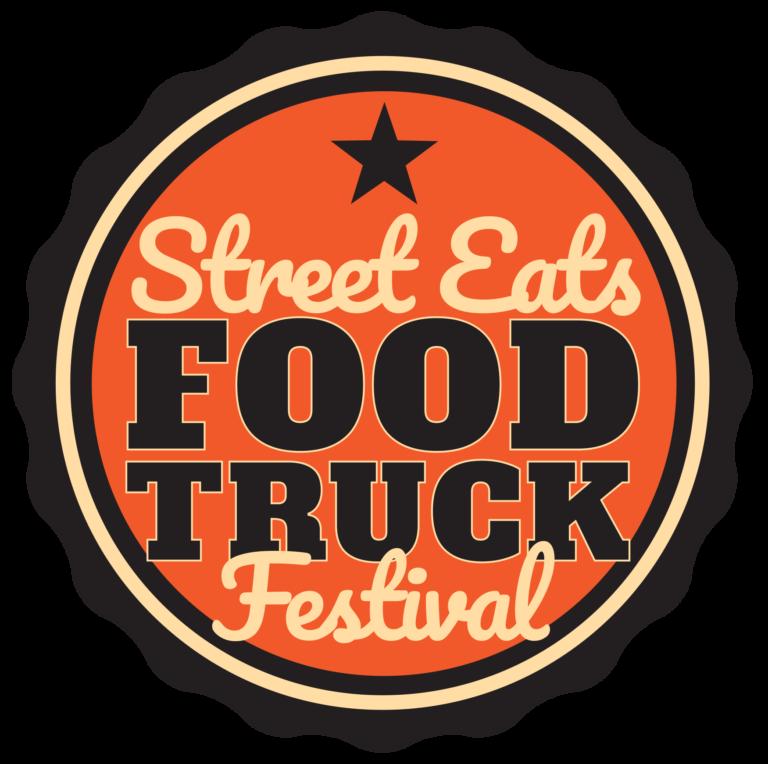 streeteatsfest.png